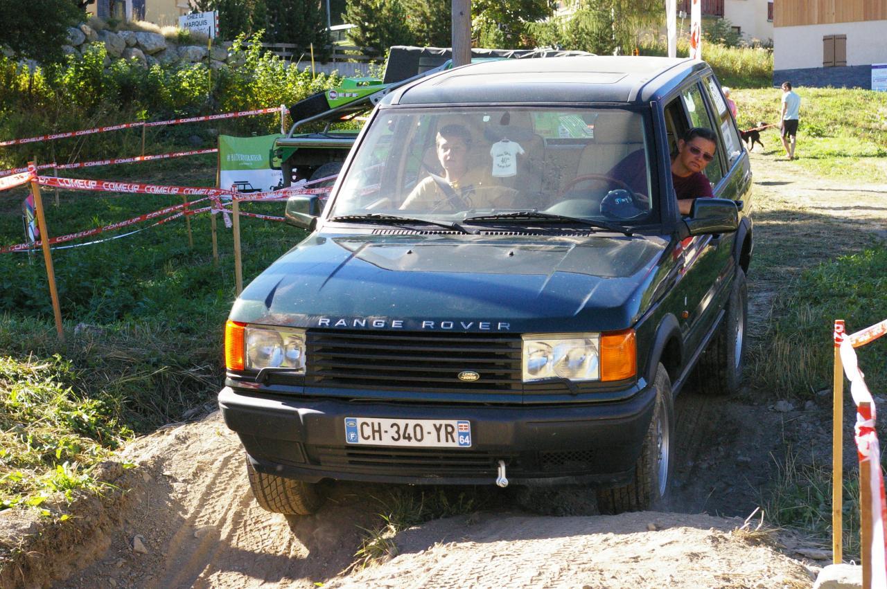 IMGP3983