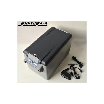 Réfrigérateur de voiture Raptor 4x4 32L