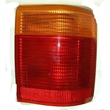 Amr4102