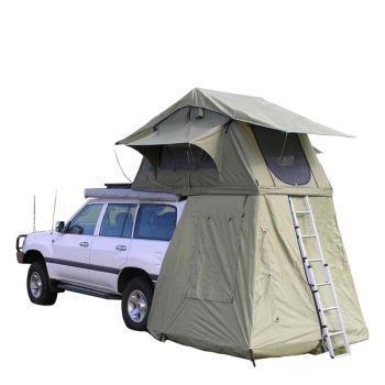 Car top tent16562218938