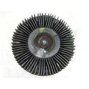 visco coupleur de ventilateur V8