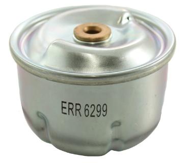 Rotor de filtre à huile