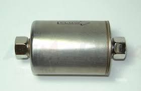 Esr4065 2