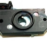 Fps100400