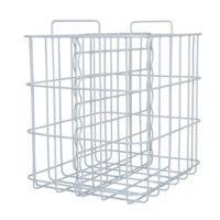 Fridge basket 200x200