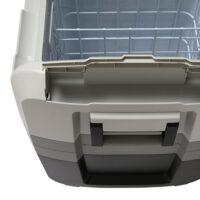 Fridge storage compartment 200x200