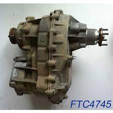 Ftc4208