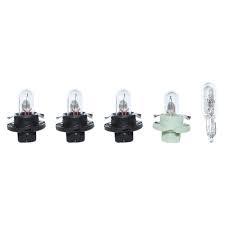Kit ampoules hevac