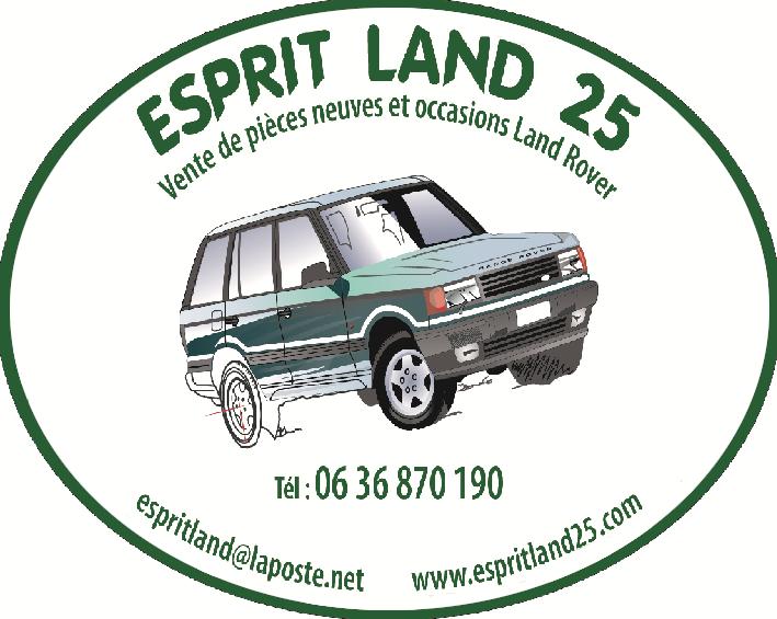 Logo retouche 2021