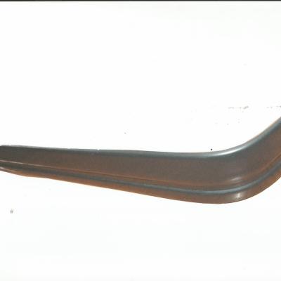 Baguette  aile arrière