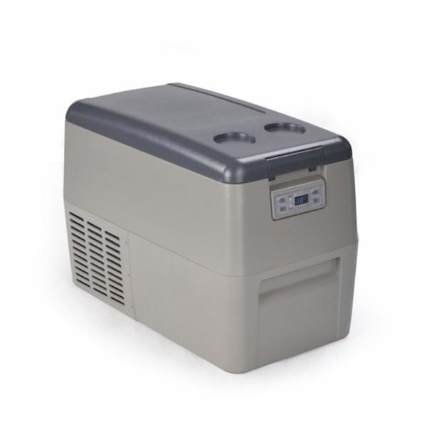 r frig rateur cong lateur portable a compresseur danfoss 35 litre. Black Bedroom Furniture Sets. Home Design Ideas