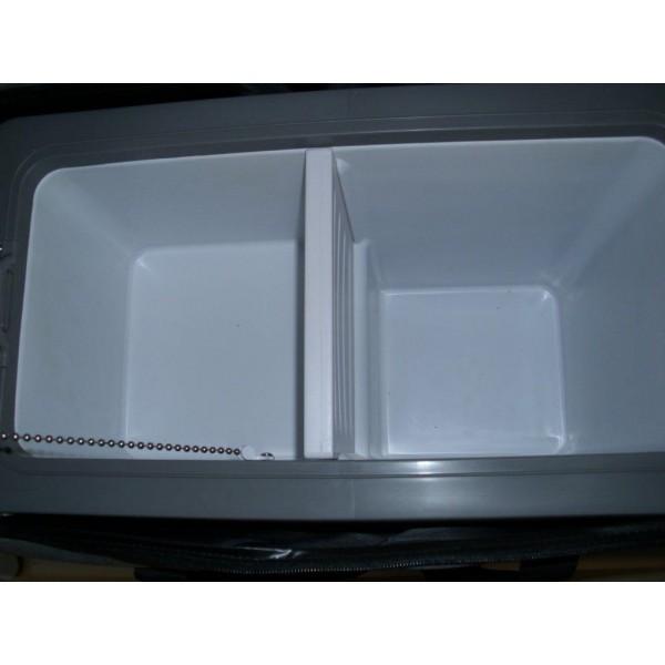Refrigerateur portable a compresseur 2350