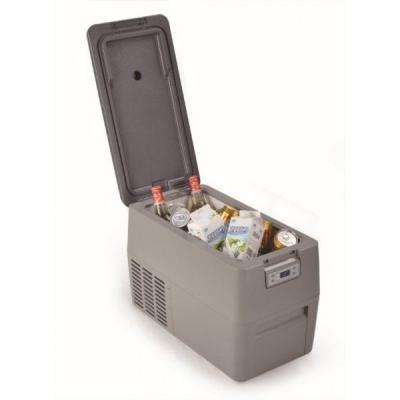 Réfrigérateur congélateur portable  à compresseur danfoss 35 litres
