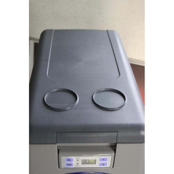 Refrigerateur portable a compresseur 2353