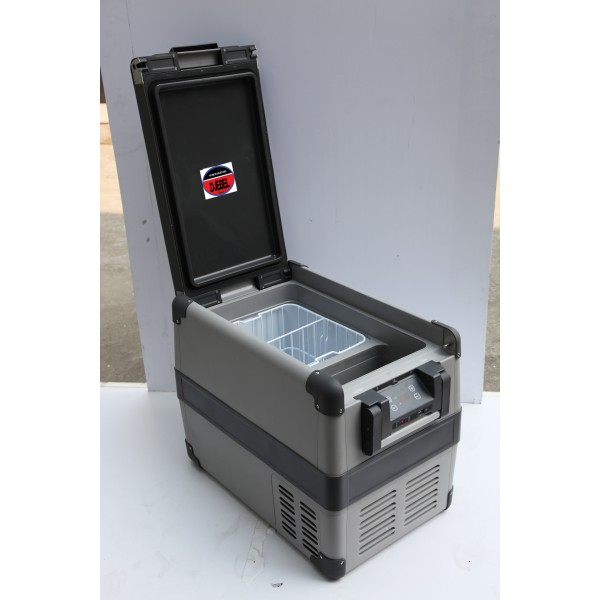 Refrigerateur portable a compresseur 2357