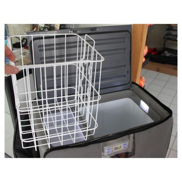 Refrigerateur portable a compresseur 2360