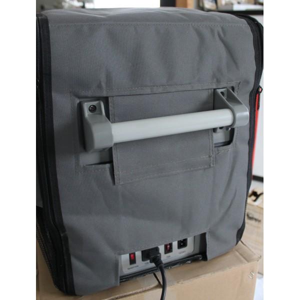 Refrigerateur portable a compresseur 2361