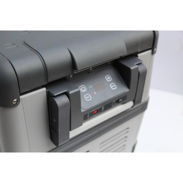 Refrigerateur portable a compresseur 55 l 2352