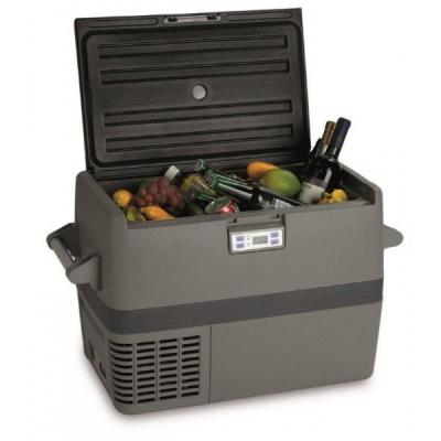 Réfrigérateur portable à compresseur DJEBEL-LINE 40 litres