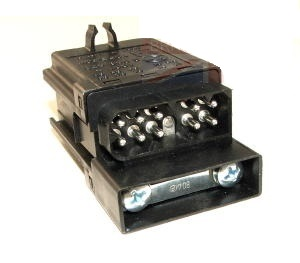 Stc3364
