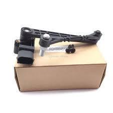 capteur de hauteur suspension pneumatique