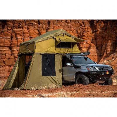 Tente de toit Kalahari Maxi Kings -190