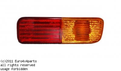 Xfb101480