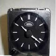 Horloge P38